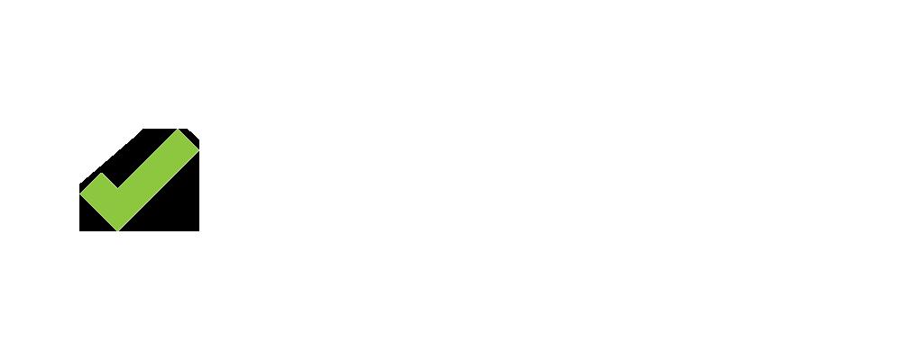 IDESG